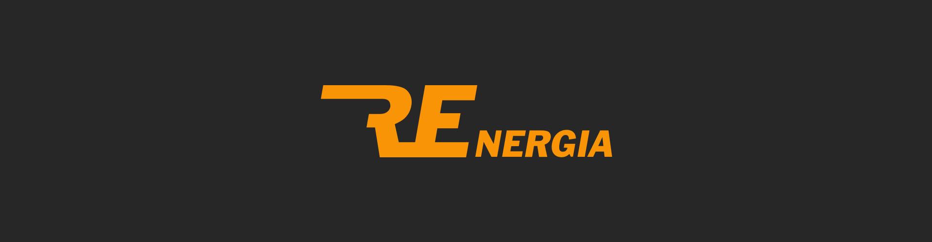 REDE ENERGIA lança site oficial